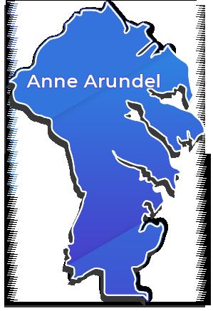 Anne Arundel